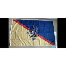 Regimental Flag